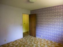 gdr_bedroom